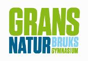 Grans Naturbruksgymnasium logo