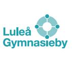 Luleå Gymnasieskola logo